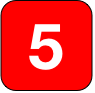 Voto 5